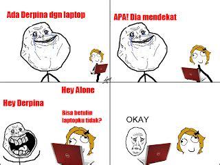 Comic Meme Generator - meme comic generator indonesia image memes at relatably com