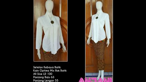 wa 0812 2533 6662 model baju kebaya seragam pernikahan kebaya seragam untuk pesta pernikahan