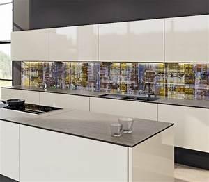 Natursteine Für Innenwände : die besten 25 lechner arbeitsplatten ideen auf pinterest granit k chenarbeitsplatten ~ Sanjose-hotels-ca.com Haus und Dekorationen