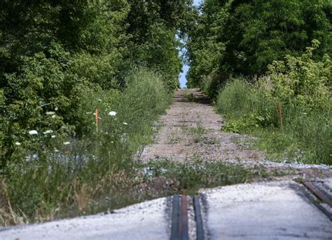 rails trails dnr wisconsin calls meeting support before trail journaltimes rail