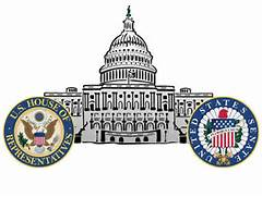 Gallery images and inf...Legislative Branch Symbol