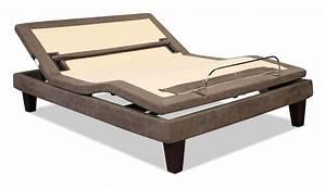 Serta IComfort Motion Custom California King Adjustable