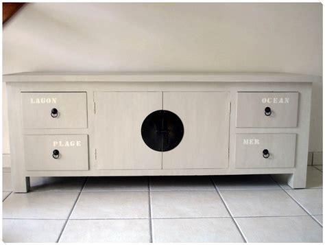 bon coin meuble de chambre le bon coin 83 meubles idées de décoration à la maison
