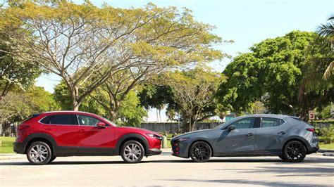 14+ Mazda3 Vs Tesla 3 Pics