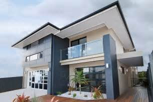 new home design plans horizon new home design brisbane painters total cover painting