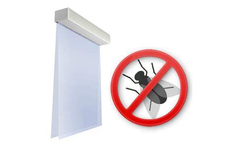 air curtains brands curtain menzilperde net