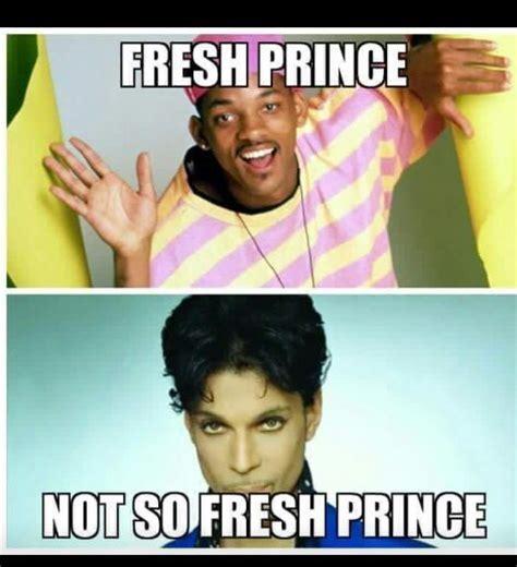 Fresh Prince Meme - the best fresh prince memes memedroid