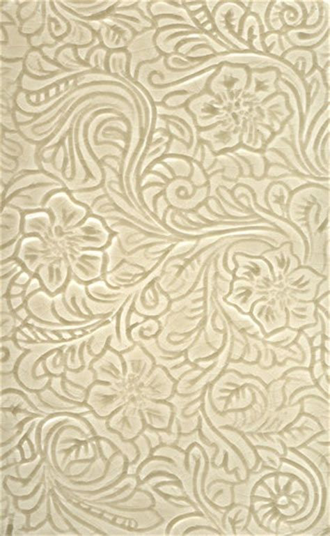 Leather Look Wallpaper Western   WallpaperSafari