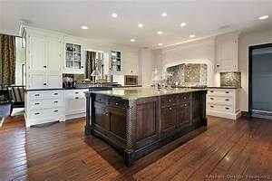 Gallery – Vincenzo Kitchens