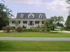 Low Country Home Architecture by Low Country Style Home Traditional Exterior Charleston By Walsh Krowk