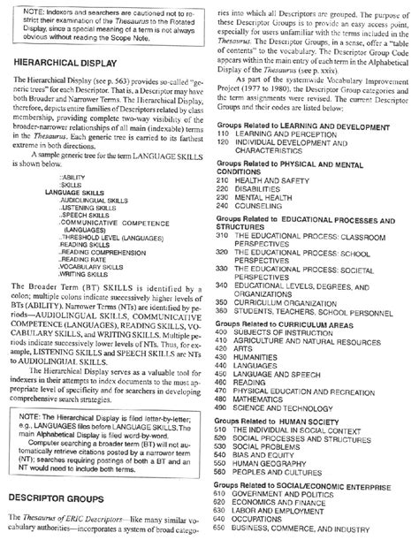 resume thesaurus resume badak resume synonym out of