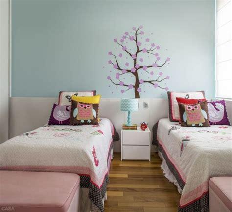 Kinderzimmer Ideen Geschwister by Kinderzimmer Gestalten Geschwister Zimmer Farbliche