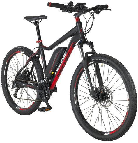 fischer e bike ersatzteile fischer fahrraeder e bike mountainbike 187 em1608 171 27 5 zoll 24 g 228 nge schwarz matt kaufen