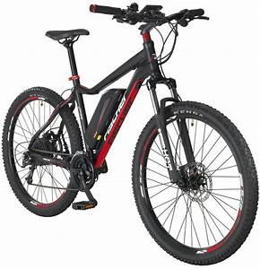 E Mountainbike 27 5 Zoll : fischer fahrraeder e bike mountainbike em1608 27 5 zoll ~ Kayakingforconservation.com Haus und Dekorationen