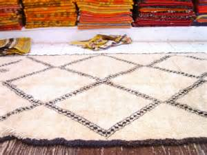 Tapis Marocain by A Passage To Tangier Moroccan Carpets Les Tapis Marocains