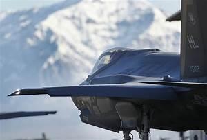 Lockheed Martin on Flipboard | Iran, Tech Industry, Recep ...