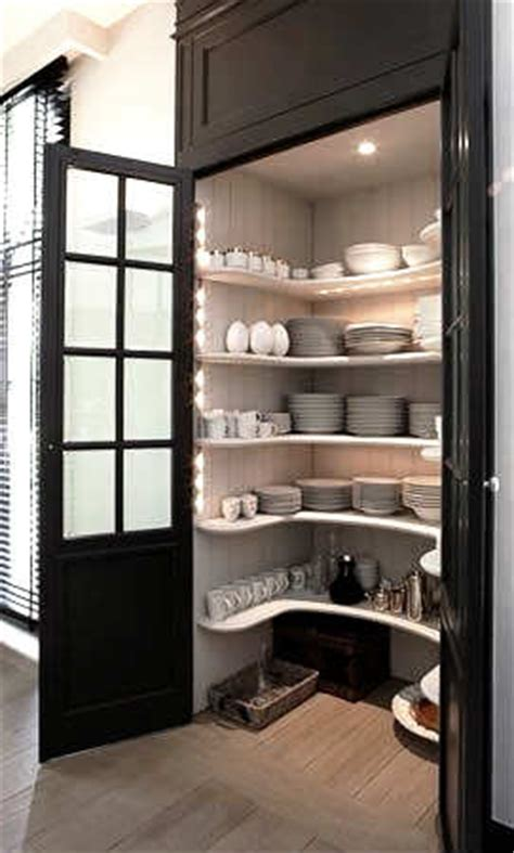 inspiring pantry designs tinyme blog