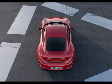 Porsche 918 Spyder Fiyat Listesi 2017 Porsche Fiyat