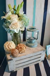 baby shower table decoration ideas a boy s whale themed baby shower spaceships and laser beams