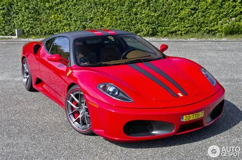 Bugatti Vs Ferrari Race Games