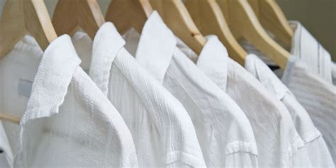 how to keep white shirts white how to get out sweat stains how to keep white clothes white