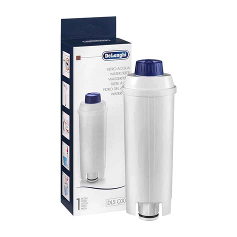 Espressomachine Waterfilter by Delonghi Ecam Waterfilter