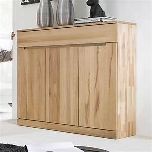 Sideboard 120 Cm Breit : bilderrahmen holz kernbuche ~ Bigdaddyawards.com Haus und Dekorationen