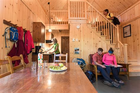 chalet mont orford 28 images chalet nature h 233