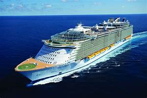 Royal Caribbean International   Cruise Lines   Barrhead Travel