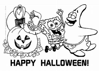 Coloring Elmo Halloween Pages Impressive Printable Getcolorings