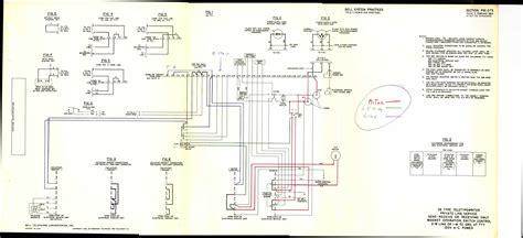 49cc Mini Chopper Wiring Schematic by American Ironhorse Wiring Diagram Pdf Free