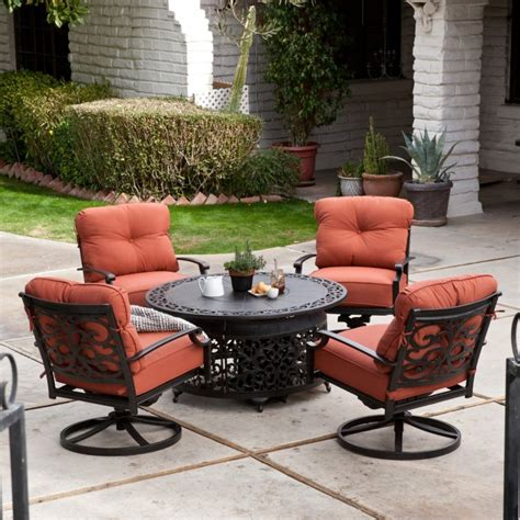 furniture garden treasures patio furniture replacement