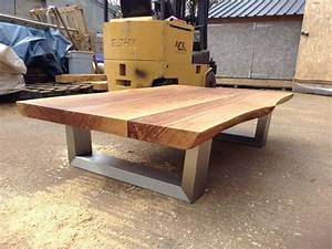 live edge coffee table tarzantablescouk With live oak coffee table