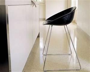 Bürostuhl Sitzhöhe 65 Cm : design barhocker farbe weiss 65 cm sitzh he kaufen bei richhomeshop ~ Bigdaddyawards.com Haus und Dekorationen