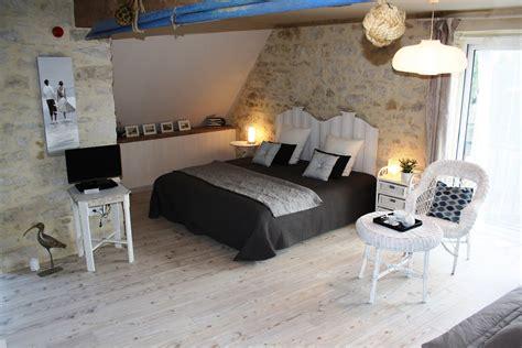 chambre hote calvados cuisine chambre d h 195 180 tes quot le courlis quot 195 isigny sur mer