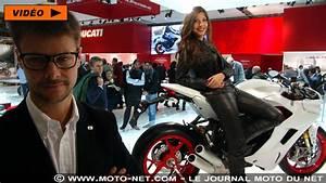 Salon Moto Milan 2017 : nouveaut s kawasaki z900 2017 premi res infos photos et vid o ~ Medecine-chirurgie-esthetiques.com Avis de Voitures