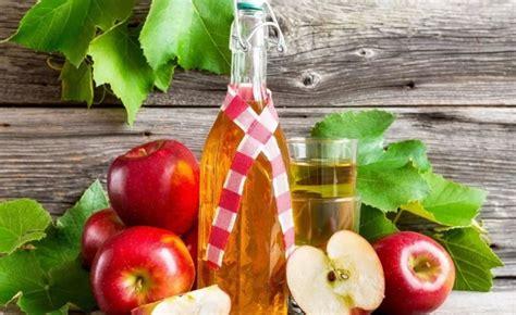 dzivei.eu - Mazie alkohola ražotāji drīkstēs izmantot tikai Latvijas augus - dzivei.eu