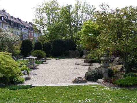 Japanischer Garten Franken by Tipps Zur Pflanzenwelt Flora In Unterfranken