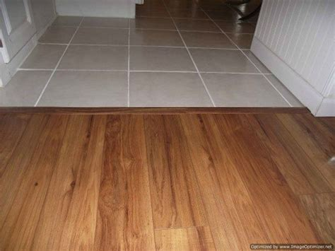 wood looking laminate flooring ceramic tile flooring that looks like wood installing laminate tile over ceramic tile 171 diy