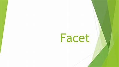 Facet Templates Themes Office Thema Powerpoint