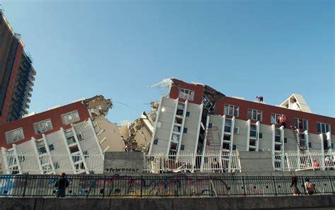 earthquake  magnitude  devastation   voice