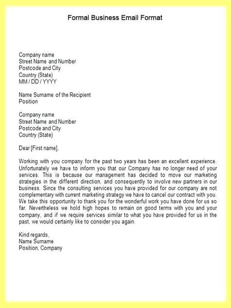 formats  business letters lascazuelasphillycom