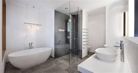 interior design ideas bathroom 18 extraordinary modern bathroom interior designs you 39 ll