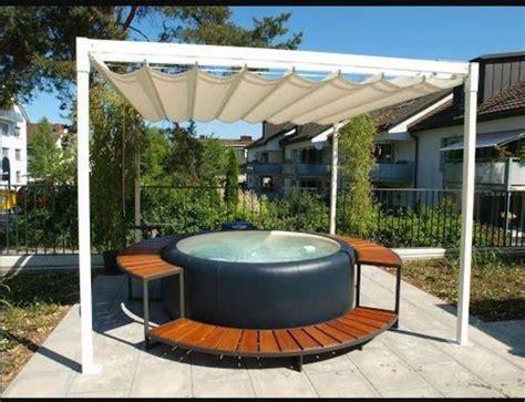 Whirlpool Für Den Garten Gebraucht by Whirlpool Softub 300 187 Sonstiges F 252 R Den Garten Balkon