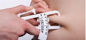 Körperfettanteil Berechnen Formel : k rperfett berechnen 10 methoden f r deinen k rperfettanteil ~ Themetempest.com Abrechnung