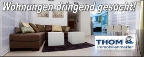 2 3 Zimmer Wohnung Bremen by Wohnungen Bassum Ohne Makler Privat Homebooster