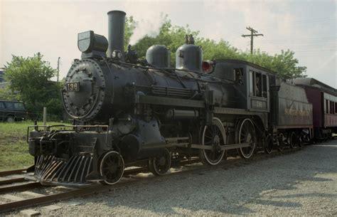 canadian pacific no 136 locomotive wiki fandom powered by wikia