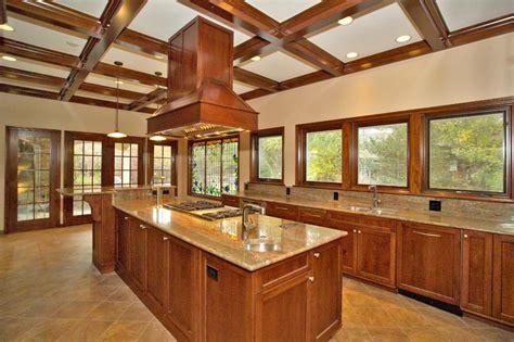 kitchen finish carpentry contractor talk