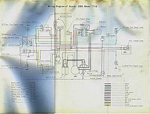 Amc T10 Wiring Diagram