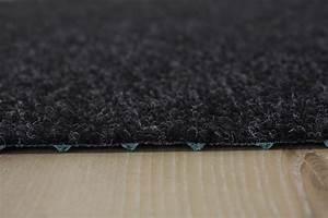 Kunstrasen Teppich Grau : rasenteppich kunstrasen comfort schwarz grau 200x300 cm ~ Lateststills.com Haus und Dekorationen